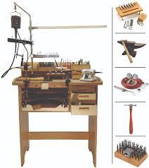 the naja tool u0026 supply inc
