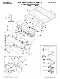 maytag dryer power cord wiring diagram dryer power cord diagram