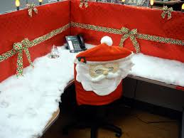 Decorating Ideas For Office Office Christmas Decorations Decoration Ideas E