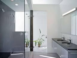 Bathroom Tile Layout Ideas by Shower Bathroom Remodel Tile Wonderful Shower Pan Bathroom
