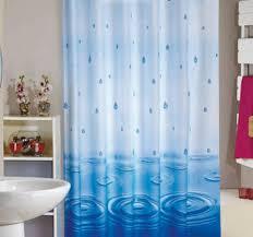Hookless Shower Curtains Hookless Shower Curtain Architectural Design