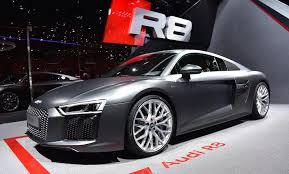 rs8 audi price audi rs8 price auto cars magazine ww shopiowa us
