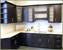 kitchen cabinet handles and pulls kitchen cabinet knobs and handles matte black kitchen cabinet