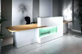 Office Front Desk Furniture Desk Front Desk Furniture Store Office Front Desk Design Front
