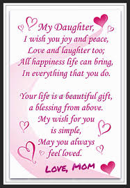 Age Love Quotes by Happy Birthday Mom Quotes From Son 15 Best Birthday Resource Gallery