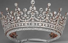 tiara collection royal family s tiara collection a few key ones my