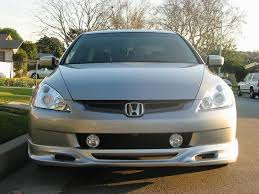 2004 honda accord headlights marioparty 2004 honda accord specs photos modification info at