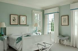 guest bedroom colors guest bedroom paint colors viewzzee info viewzzee info