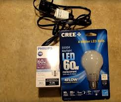 best led refugium light lighting for refugium what to put in reef2reef saltwater and reef