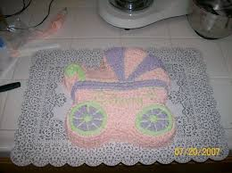 pan baby shower living room decorating ideas baby shower cakes easy make