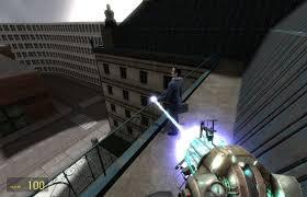 game like garry s mod but free garry s mod alternatives and similar games alternativeto net