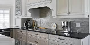 classic west island kitchens