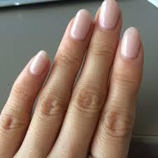 vip spa u0026 nail closed 23 photos u0026 124 reviews nail salons