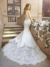 collection wedding dresses 152 best wedding dresses images on