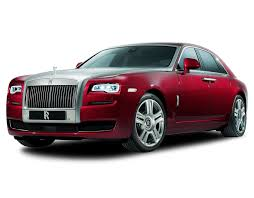 rolls royce logo png rolls royce ghost reviews carsguide