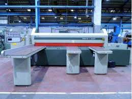 woodworking machinery u0026 equipment from various clients machinery