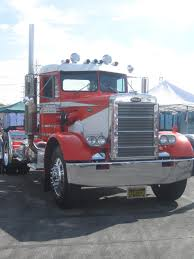kenworth rochester ny kenworth 4x4 google search peterbilt kenworth and more