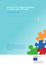 cr it mutuel si e social guidance on the integrated assessment of pdf available
