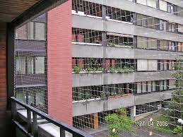 taubenabwehr balkon taubenabwehr wien