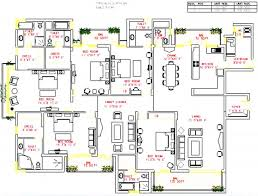 peterman southern style home plan 024s 0007 house plans and more