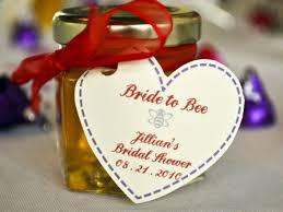 favor favor diy honey jar wedding favor ideas that are inspired