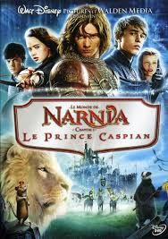 film comme narnia do you like child actors too