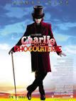 Charlie Et La Chocolaterie : Horaires, E-billets, Bande annonce.