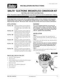 ford 351w hei distributor cap wiring diagram hei plug diagram