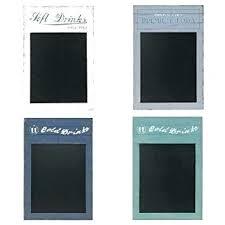 tableau ardoise pour cuisine tableau noir pour cuisine tableau noir cuisine tableau en ardoise