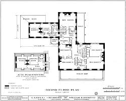 House Drawing by File Clemuel Ricketts House Drawing 2 Png Wikimedia Commons