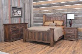 log bedroom furniture log bedroom log bedroom furniture unique bedroom log cabin king
