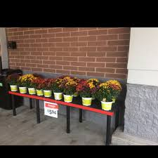 home depot seekonk black friday find out what is new at your providence walmart 51 silver spring