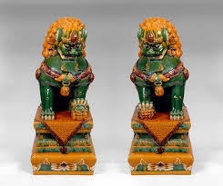 foo dogs for sale foo dog ls foo dog ls photo with foo dog ls affordable