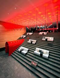aydınlatma ve dekor dünyasından gelişmeler concrete architectural