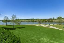 2803 riverside luxury townhomes u0026 apartments in grand prairie tx