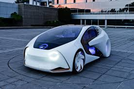 future toyota betting the future on artificial intelligence u2013 technologue