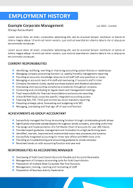 Truly Free Resume Builder Actual Free Resume Builder Resume For Your Job Application