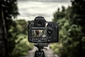 500px 500px Blog The Passionate Photographer Community Unleash Your