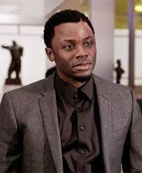 hairstyles on empire tv show 20 best empire images on pinterest empire fox empire state and