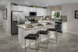 St Cloud Florida Map by New Homes For Sale In St Cloud Fl Gramercy Farms Community By