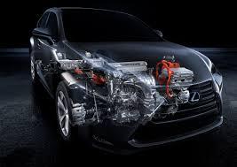 lexus nx300h hybrid price lexus video lexus nx300h price and trims techvehi