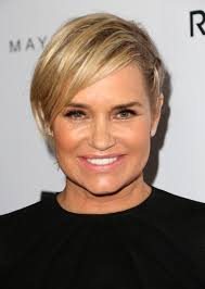 natural color of yolanda fosters hair 12 reasons yolanda hadid should stay on real housewives of