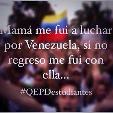 imagenes de venezuela en luto anonymous venezuela on twitter ayer puse esta frase pq los