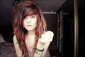 373 images about awesome hair on we heart it see more about hair
