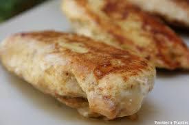 cuisiner blanc de poulet blanc de volaille gallery of fricasse volaille aux morilles et