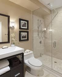 Kleine Badezimmer Design Einrichtung Für Kleines Bad 21 Ideen Wie Sie Ein Kleines Bad