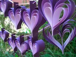 purple wedding decorations shopping 14 15 carat purple heart diamond 10 k gold ring 2