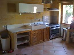leroy merlin cuisine ingenious leroy merlin 3d cuisine beau best salle de bain exotique leroy