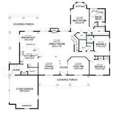 narrow house plans with garage home design house plans with garage set back photo on
