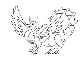 coloring pages dragon mania legends coloring pages dragon mania legends kinds and fun for page color